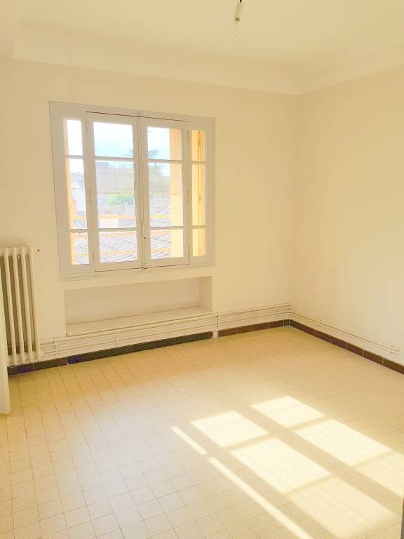 Location appartement Avignon 735€ CC - Photo 4