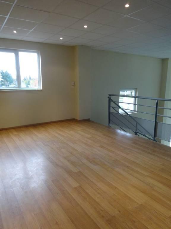Alquiler  oficinas Avignon 2517€ CC - Fotografía 2