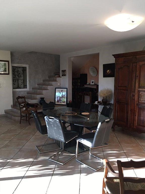 Venta de prestigio  casa L isle sur la sorgue 985000€ - Fotografía 9
