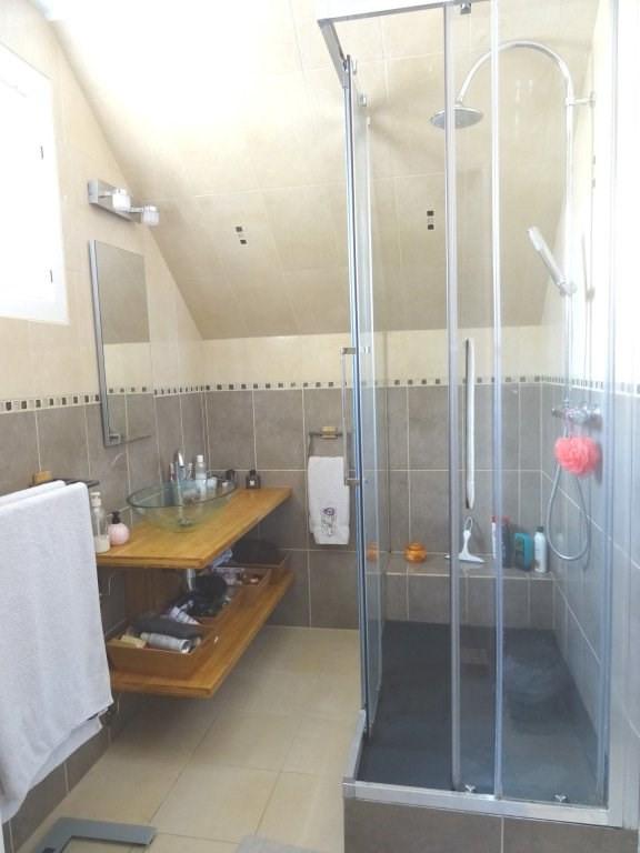 Vente maison / villa Élancourt 428000€ - Photo 9