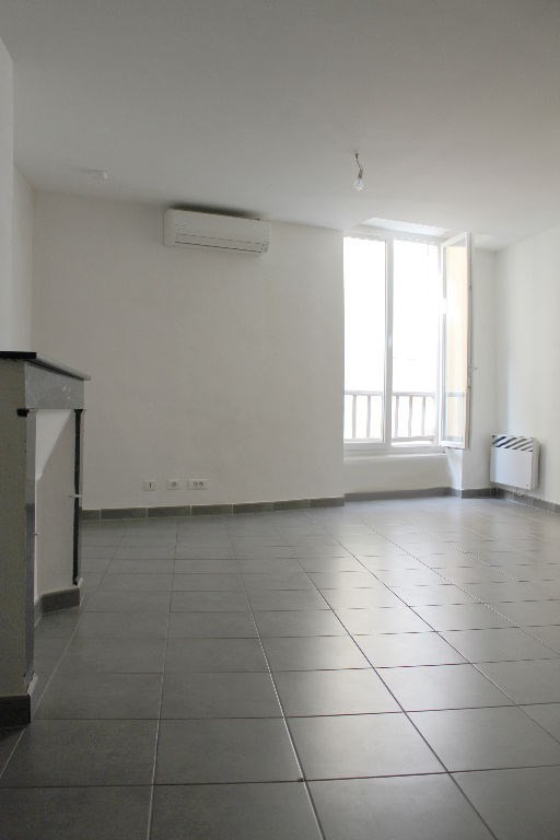 Vente appartement Lambesc 250 000€ - Photo 9