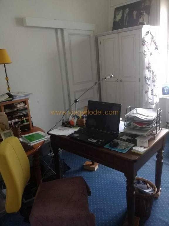 Life annuity house / villa Brehal 335 000€ - Picture 11
