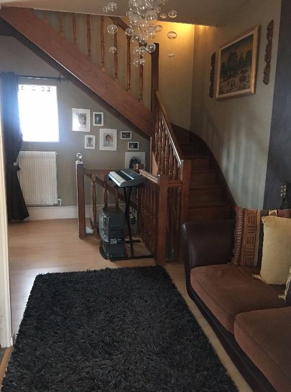 Vente maison / villa Villeneuve saint georges 283000€ - Photo 7