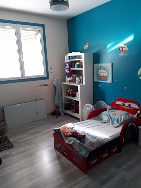 Revenda casa Longpont sur orge 269000€ - Fotografia 6