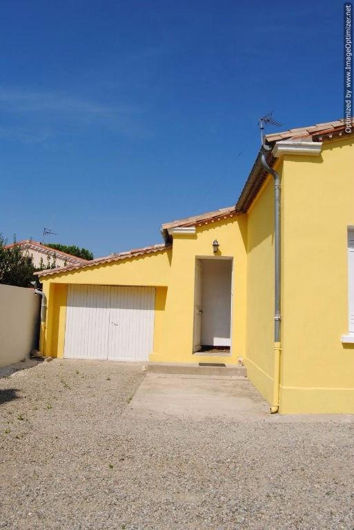 Vente maison / villa Bram 149000€ - Photo 6