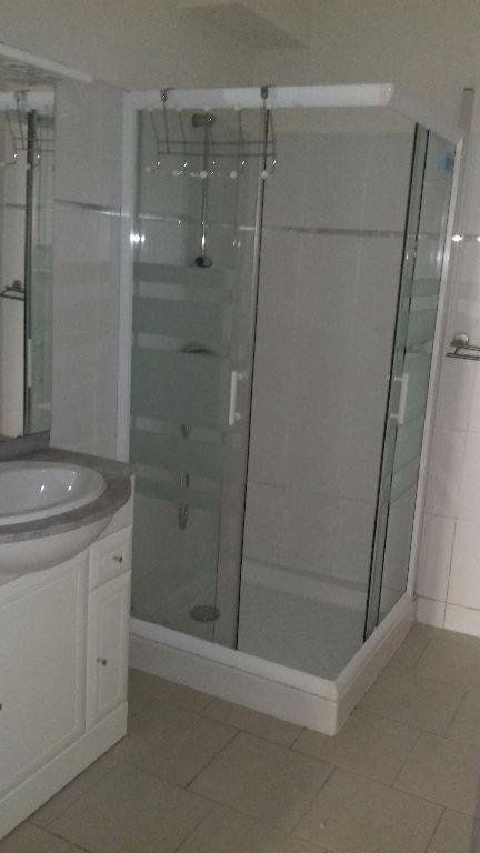 Location appartement Bram 390€ CC - Photo 6