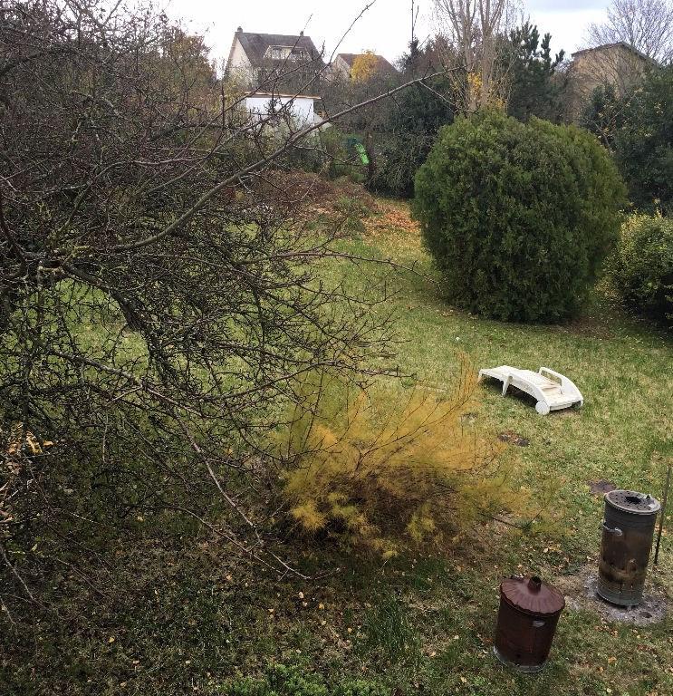 Vente maison / villa Villeneuve saint georges 535000€ - Photo 15