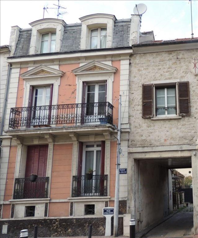 Vente appartement Montesson 139000€ - Photo 5