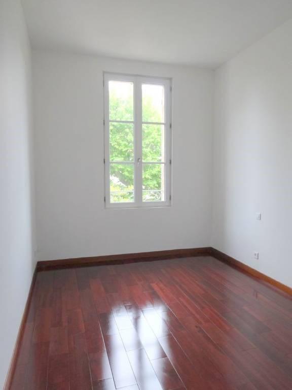 Location appartement Avignon 1200€ CC - Photo 8