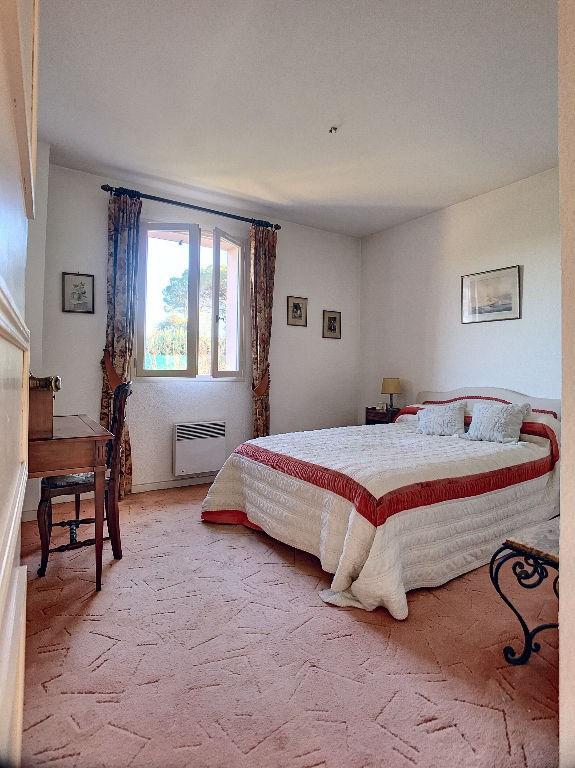 Vente maison / villa La colle sur loup 435000€ - Photo 7