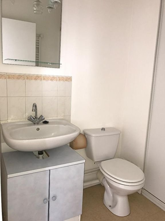 Location appartement Longpont-sur-orge 495€ CC - Photo 6