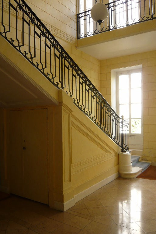 Sale apartment La rochelle 499 000€ - Picture 3