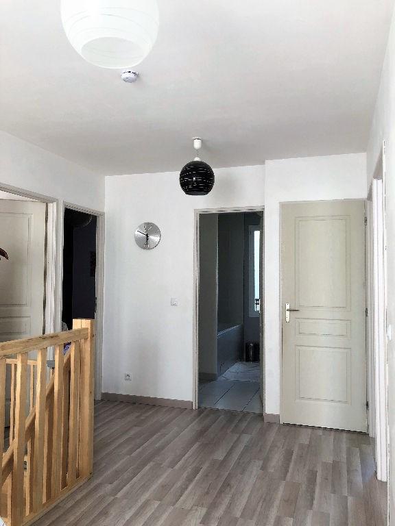Vente maison / villa Andresy 485000€ - Photo 8