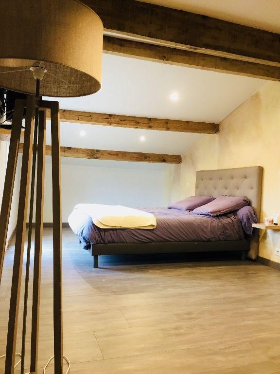 Vente maison / villa Ychoux 248000€ - Photo 2