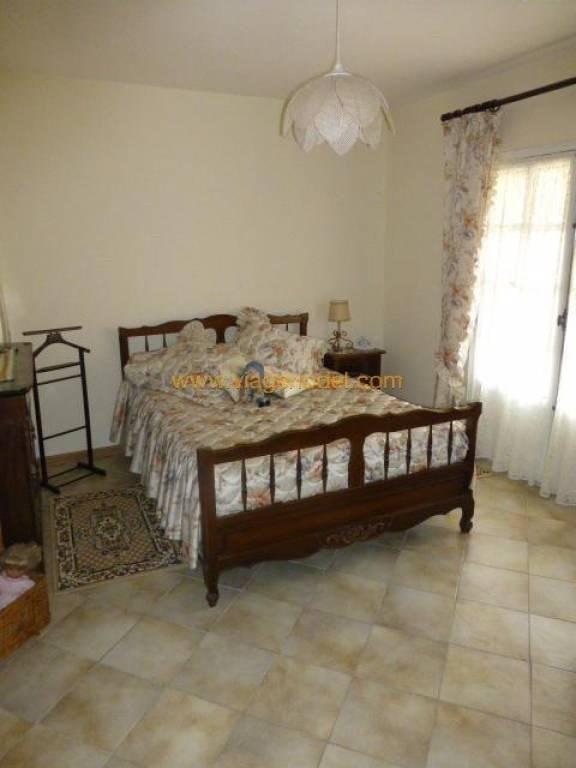 Lijfrente  huis La brigue 125000€ - Foto 7