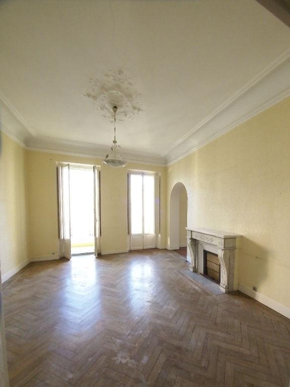 Vente appartement Nice 630000€ - Photo 3