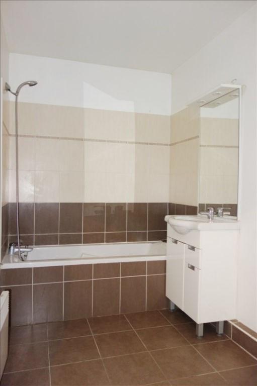 Verhuren  appartement Seyne sur mer 690€ CC - Foto 8