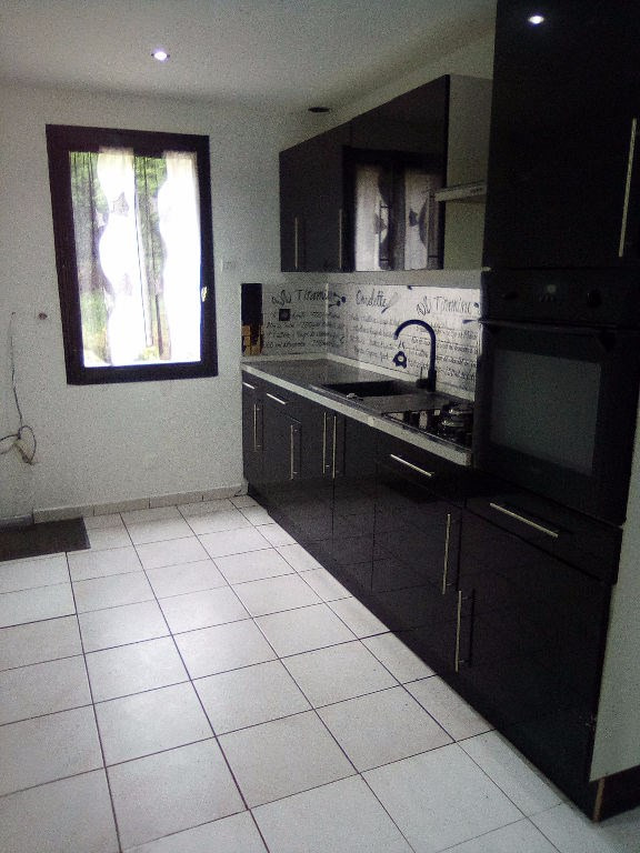 Vente maison / villa Emerainville 224 000€ - Photo 2