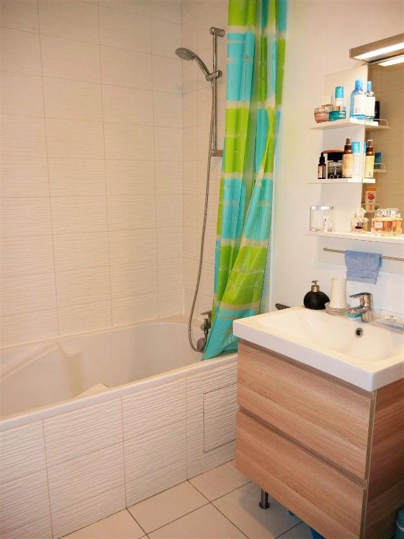 Venta  apartamento Bagneux 435000€ - Fotografía 5