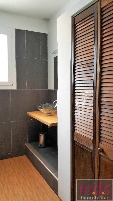 Vente maison / villa Rouffiac-tolosan 475000€ - Photo 3