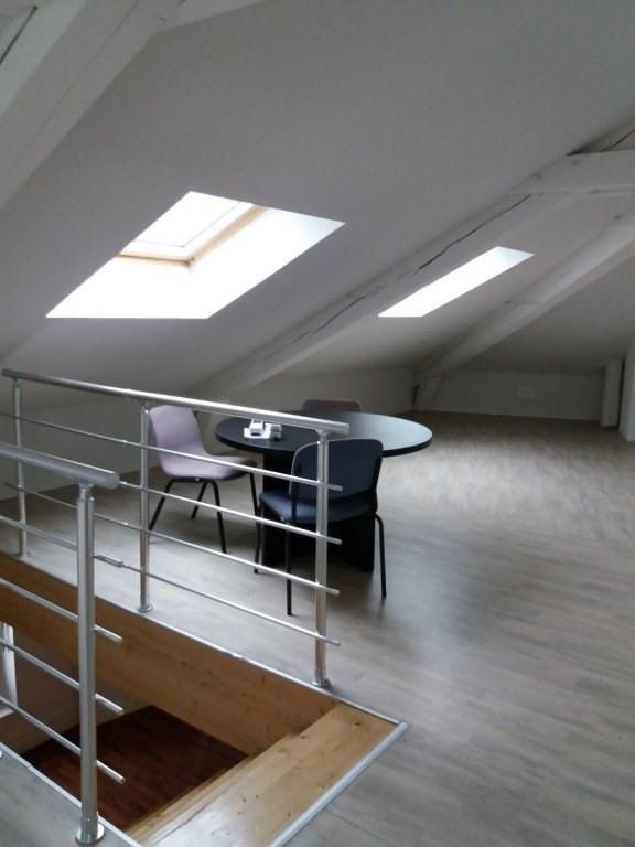 Vente appartement Grenoble 520000€ - Photo 10