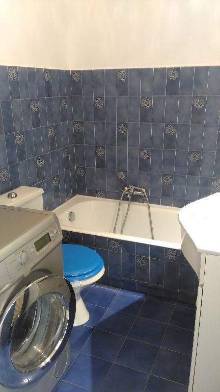Rental apartment Cagnes sur mer 700€ CC - Picture 6