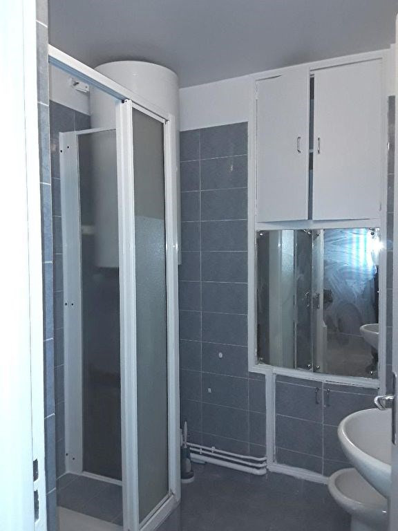 Location appartement Ivry sur seine 1149€ CC - Photo 6