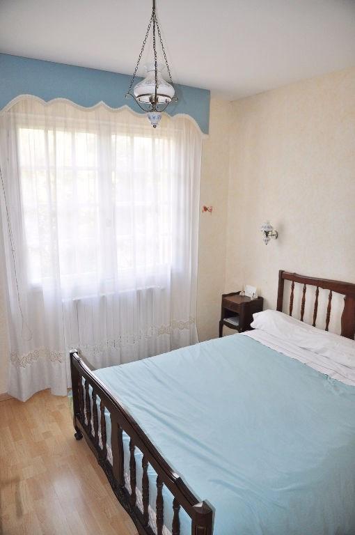 Sale house / villa Laval 166700€ - Picture 7