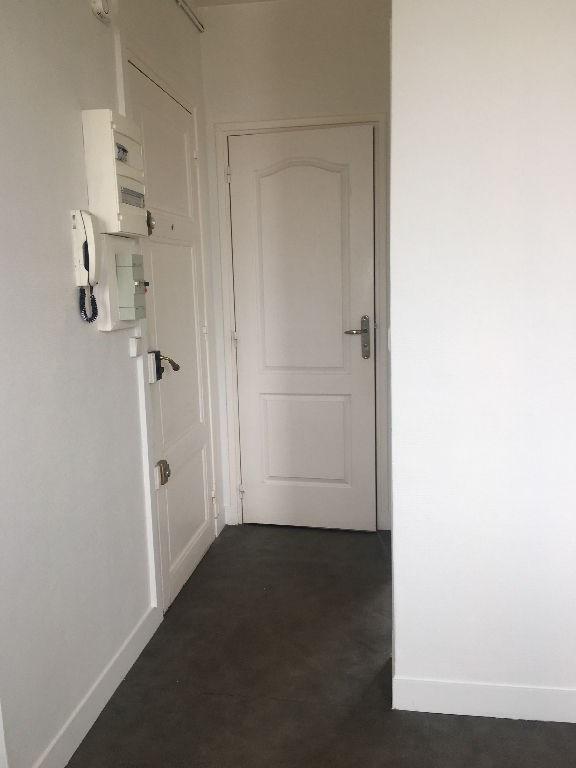 Location appartement Villeneuve saint georges 646€ CC - Photo 3