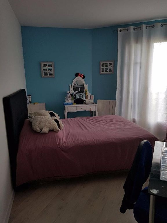 Sale apartment Longpont sur orge 199000€ - Picture 6