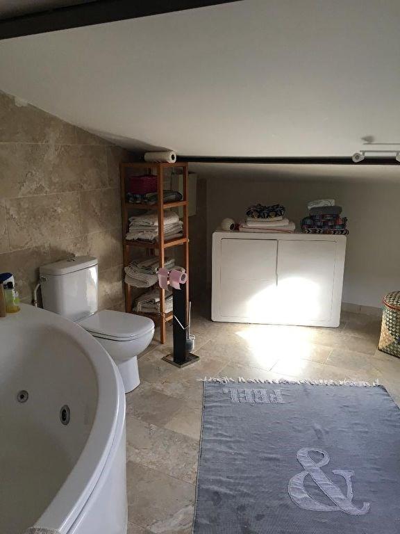 Verkoop van prestige  huis Villeneuve les avignon 740000€ - Foto 13