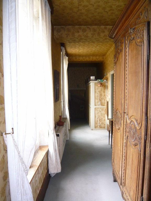 Vente maison / villa Les andelys 227000€ - Photo 12