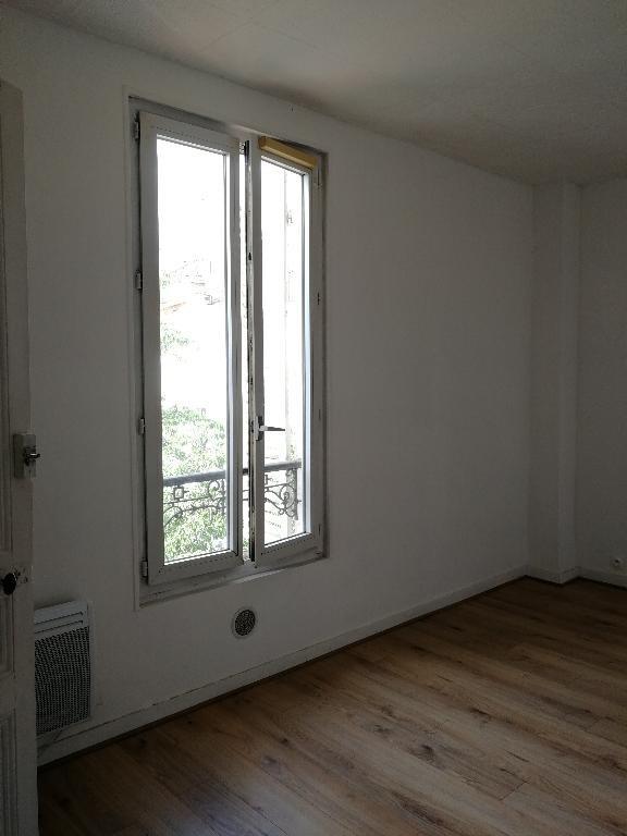 Location appartement Villeneuve saint georges 602€ CC - Photo 2