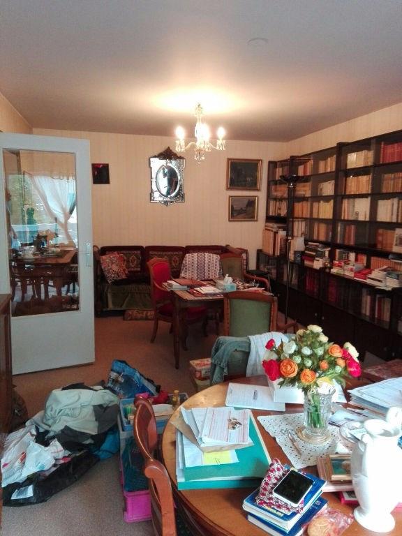 Vente appartement Sceaux 367000€ - Photo 5