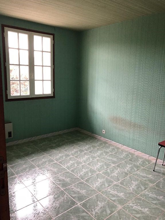 Vente maison / villa Le chay 178500€ - Photo 9