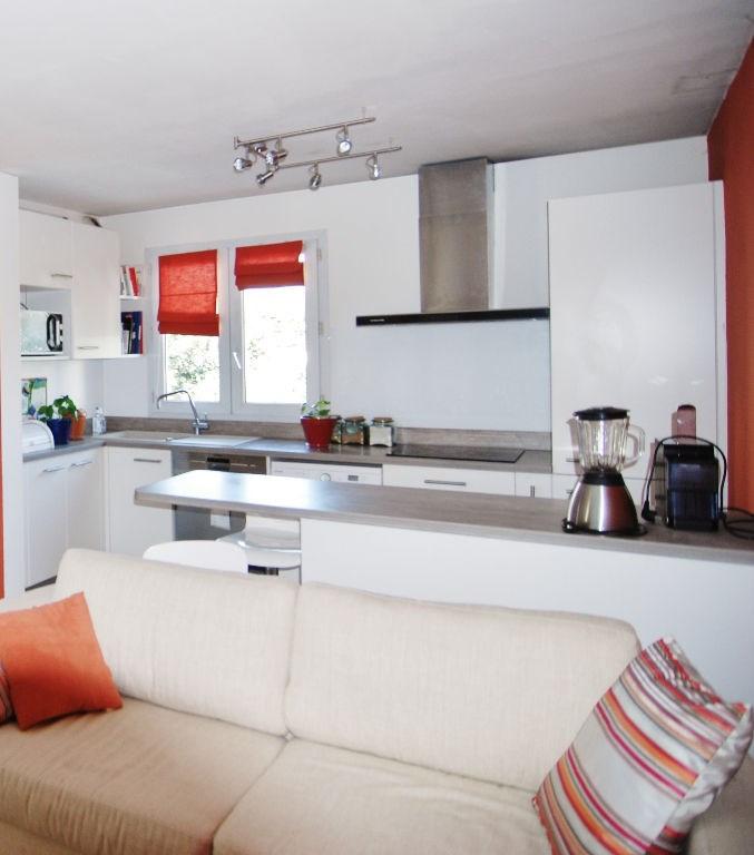 Vente appartement La garenne-colombes 378000€ - Photo 4
