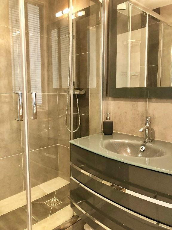 Vente appartement Saint germain en laye 370000€ - Photo 5