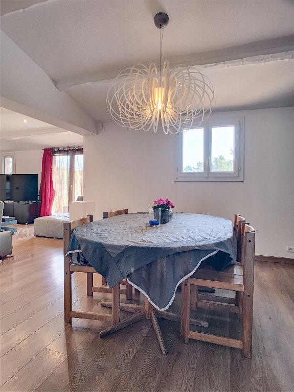 Vente de prestige maison / villa Biot 735000€ - Photo 5