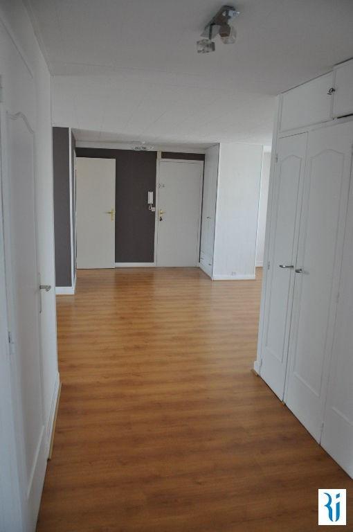 Sale apartment Sotteville les rouen 83000€ - Picture 2