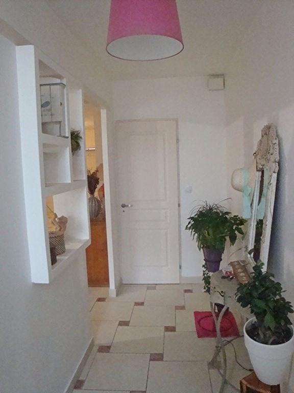 Vente maison / villa Agen 223000€ - Photo 2