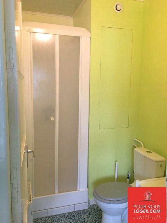 Location appartement Boulogne-sur-mer 395€ CC - Photo 4