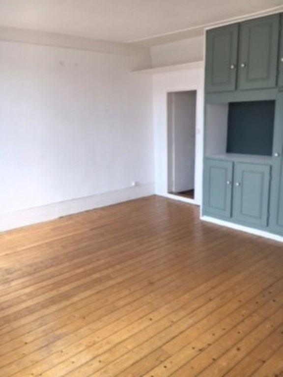 Location appartement St germain en laye 1010€ CC - Photo 2