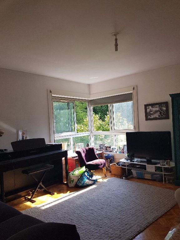 Location appartement Saint germain en laye 1750€ CC - Photo 2