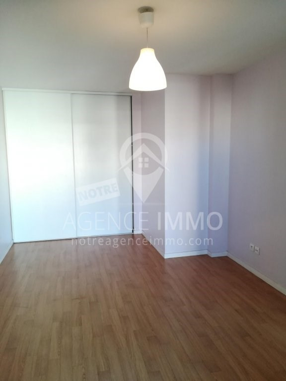 Location appartement Vaulx-en-velin 780€ CC - Photo 9
