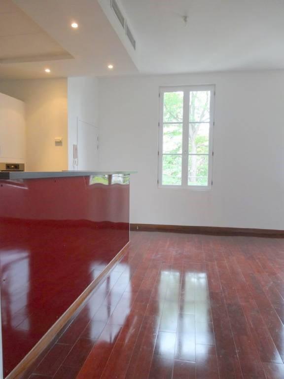Location appartement Avignon 1200€ CC - Photo 4