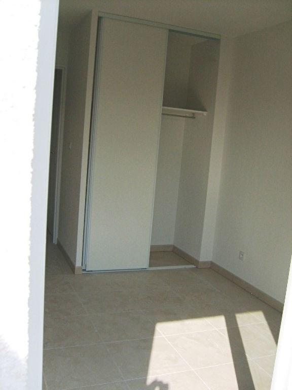 Rental apartment Cagnes sur mer 1056€ CC - Picture 5