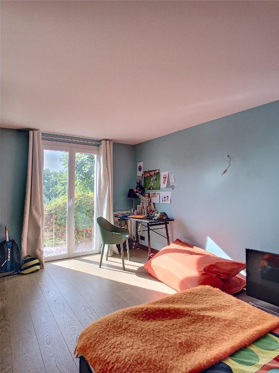 Immobile residenziali di prestigio casa Saint jeannet 580000€ - Fotografia 8