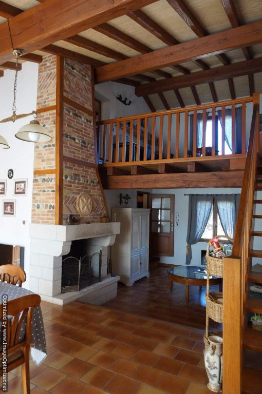 Sale house / villa Bram 294 000€ - Picture 6