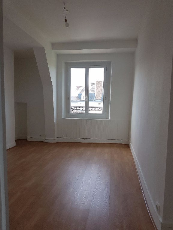 Rental apartment St germain en laye 2310€ CC - Picture 7