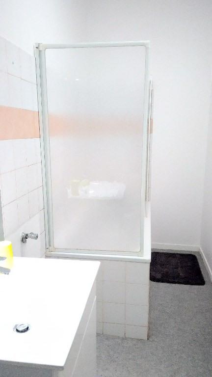 Rental apartment Limoges 300€ CC - Picture 6